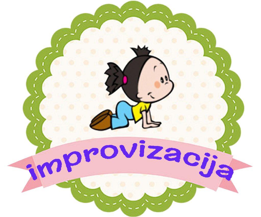 Improvizacija